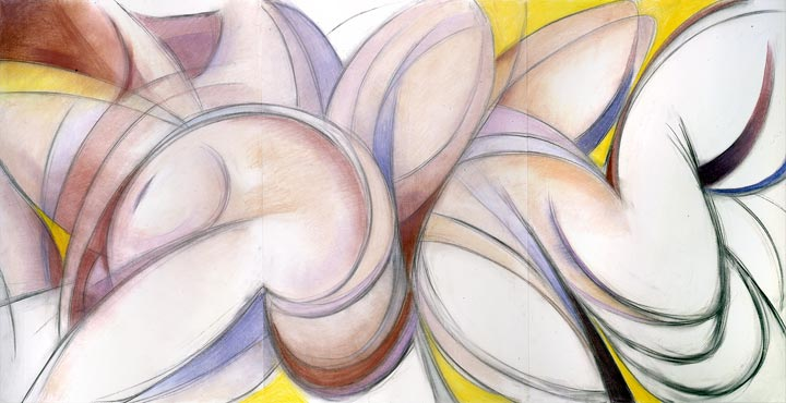 Nude Forms 15